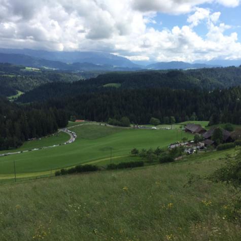 Tour-Suisse_03