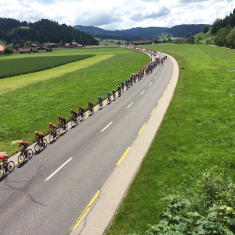 Tour-Suisse_13