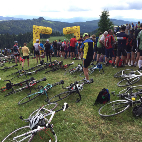Tour-Suisse_21