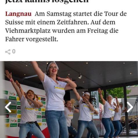 Tour-Suisse_24
