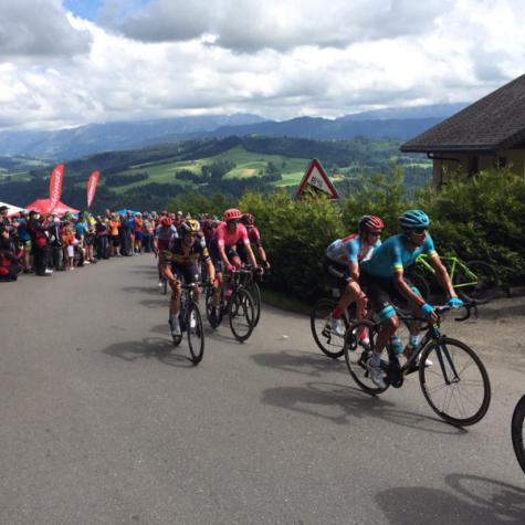 Tour-Suisse_25