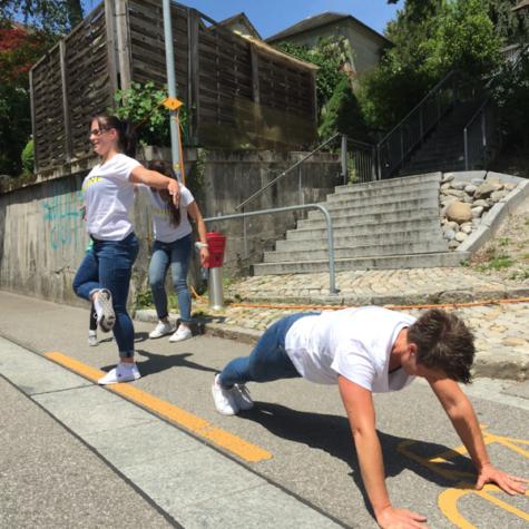 Tour-Suisse_30