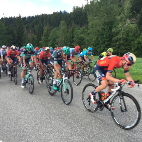 Tour-Suisse_32